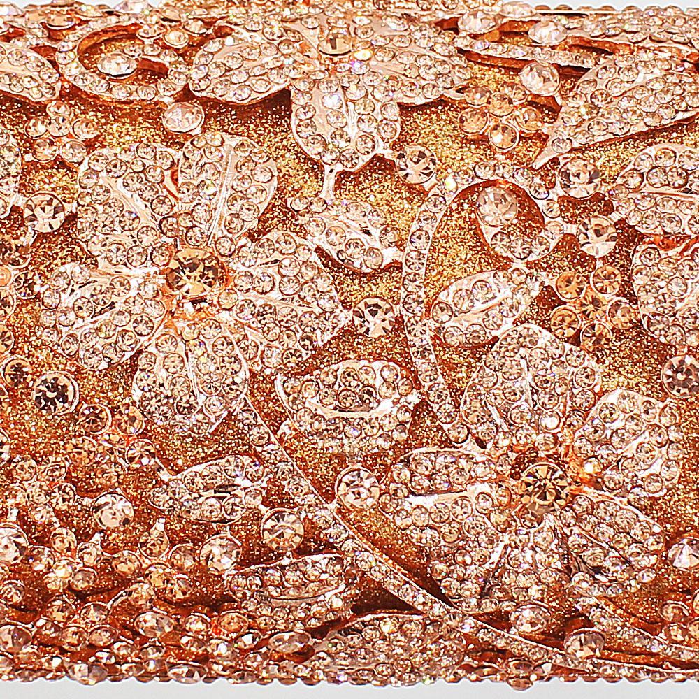 http://s3-eu-west-1.amazonaws.com/coliseumimages/square_12ef3fc308cb440b.jpg