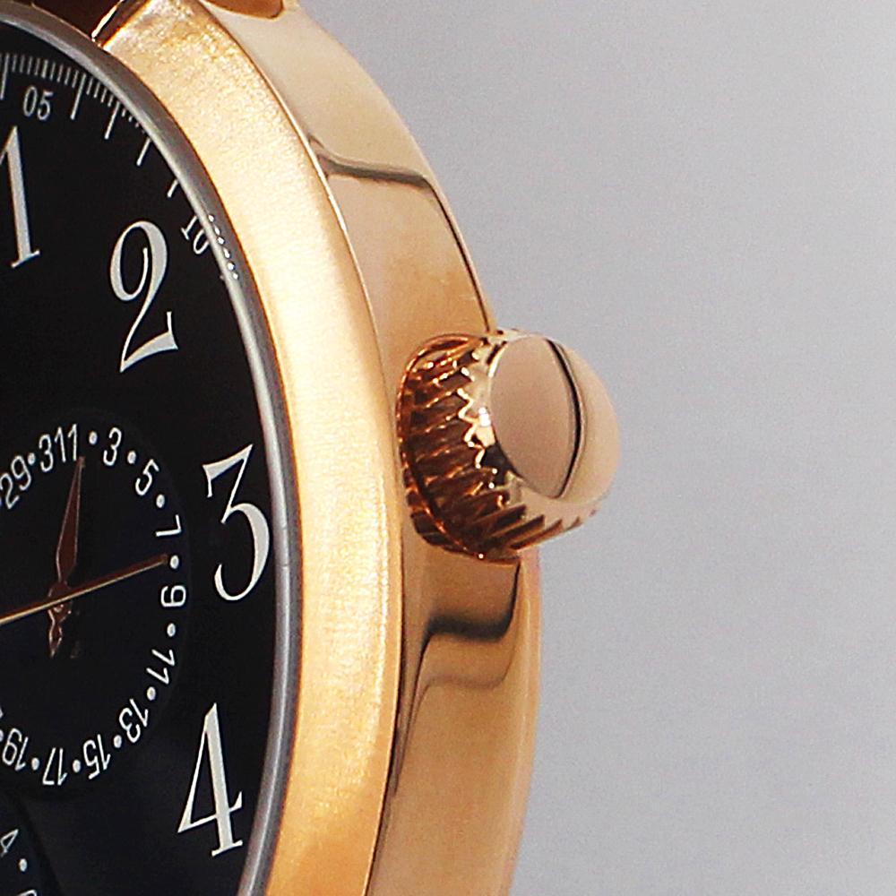 http://s3-eu-west-1.amazonaws.com/coliseumimages/square_182e5c286ad94952.jpg
