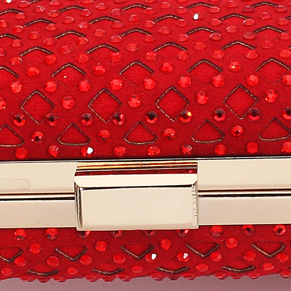 http://s3-eu-west-1.amazonaws.com/coliseumimages/square_201e825ecc0b47e7.jpg