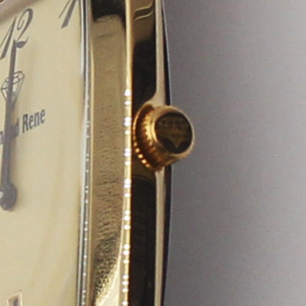 http://s3-eu-west-1.amazonaws.com/coliseumimages/square_20bb5e652efb4093.jpg
