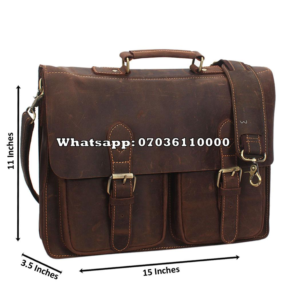http://s3-eu-west-1.amazonaws.com/coliseumimages/square_24f0369aefb246a9.jpg