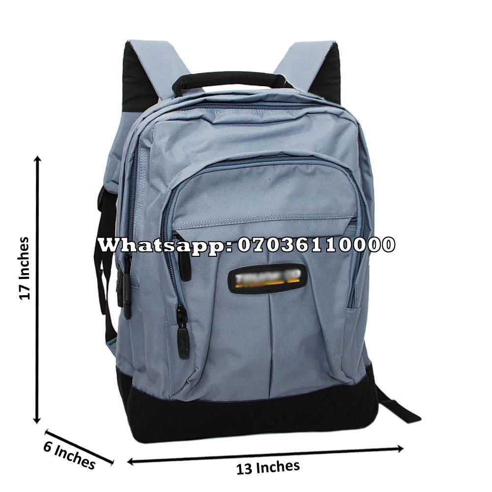 http://s3-eu-west-1.amazonaws.com/coliseumimages/square_2894261aff084f2b.jpg