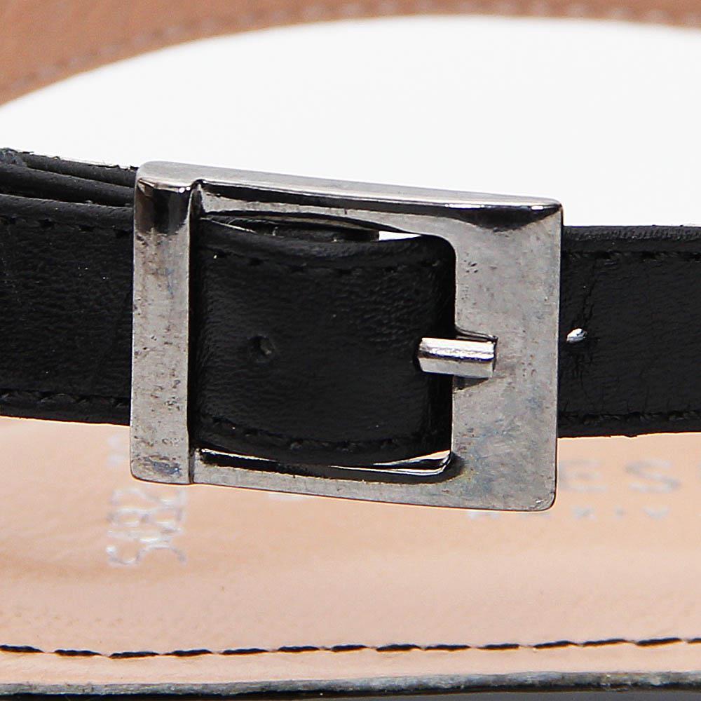 http://s3-eu-west-1.amazonaws.com/coliseumimages/square_3b3c891f26c549d3.jpg