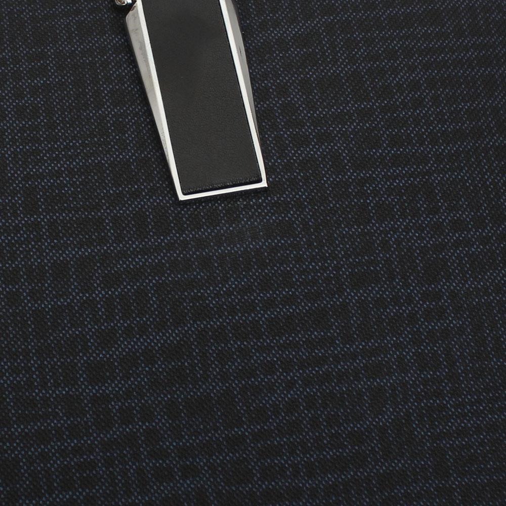http://s3-eu-west-1.amazonaws.com/coliseumimages/square_3b9647da62f742ee.jpg