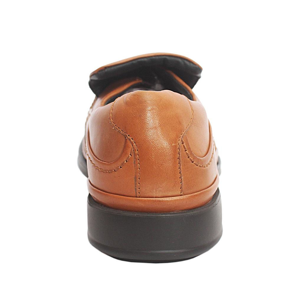 - M--s-air-flex-brown-leather-men-loafers Nigeria The Buy Shop Bag bcbfbaffabbcfde|Framing Jobs Complete: July 2019