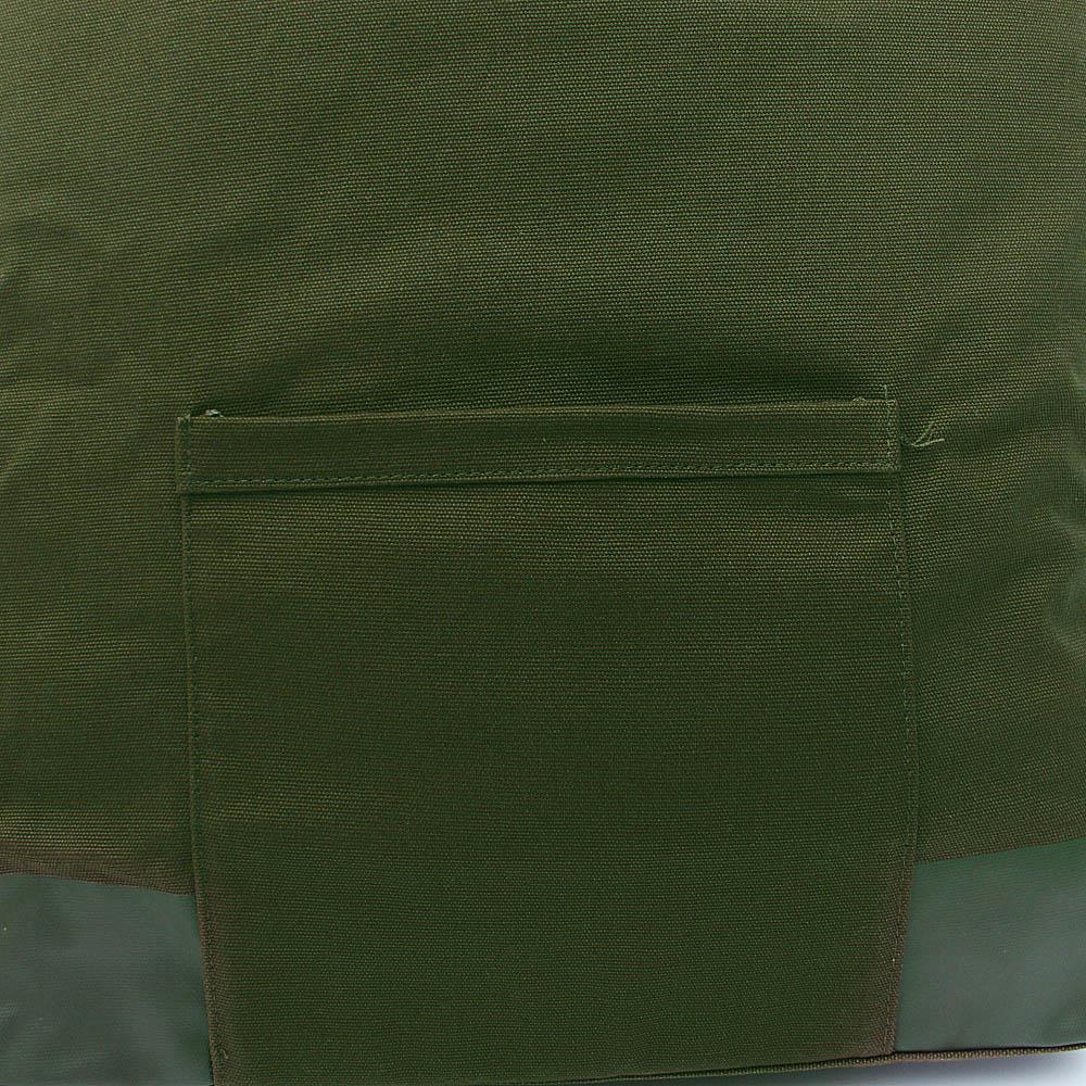 http://s3-eu-west-1.amazonaws.com/coliseumimages/square_4540944379be4c8d.jpg