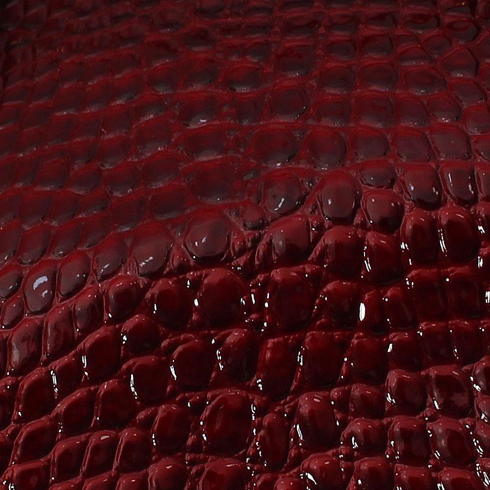 http://s3-eu-west-1.amazonaws.com/coliseumimages/square_4543eb8b3e404115.jpg