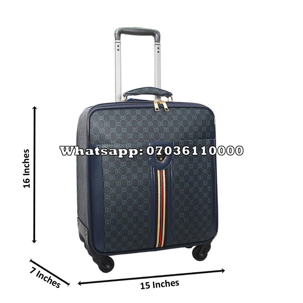 http://s3-eu-west-1.amazonaws.com/coliseumimages/square_46ef5c7c71974dbb.jpg