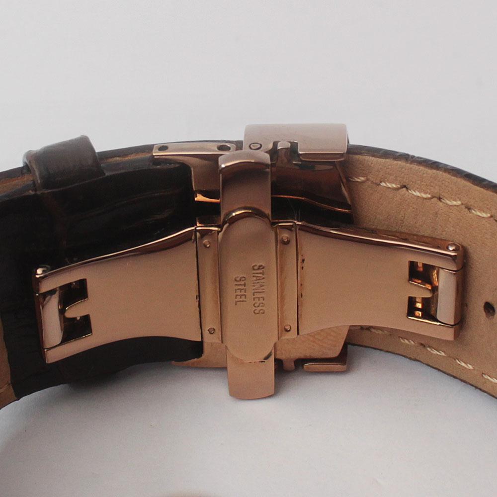 http://s3-eu-west-1.amazonaws.com/coliseumimages/square_4823298db9fd44e0.jpg