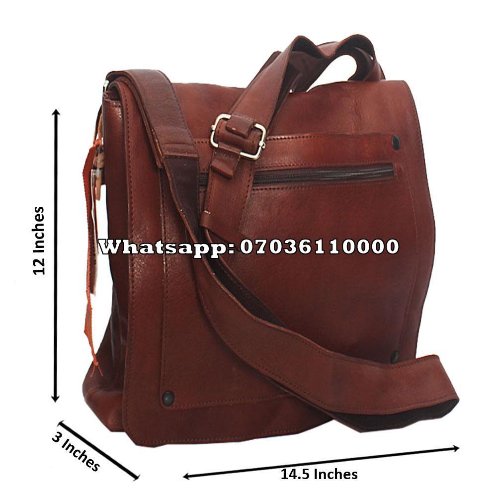 http://s3-eu-west-1.amazonaws.com/coliseumimages/square_487891e7d16e4fbc.jpg