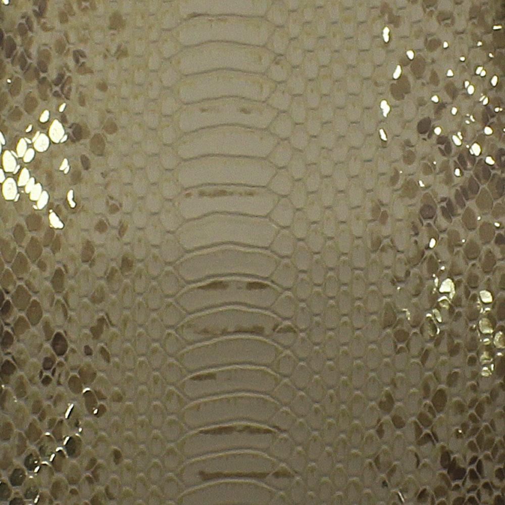 http://s3-eu-west-1.amazonaws.com/coliseumimages/square_48dcff93d54d440d.jpg