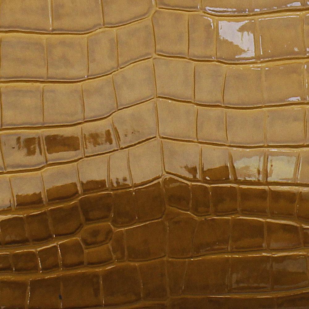 http://s3-eu-west-1.amazonaws.com/coliseumimages/square_4c2031da4efc4f60.jpg