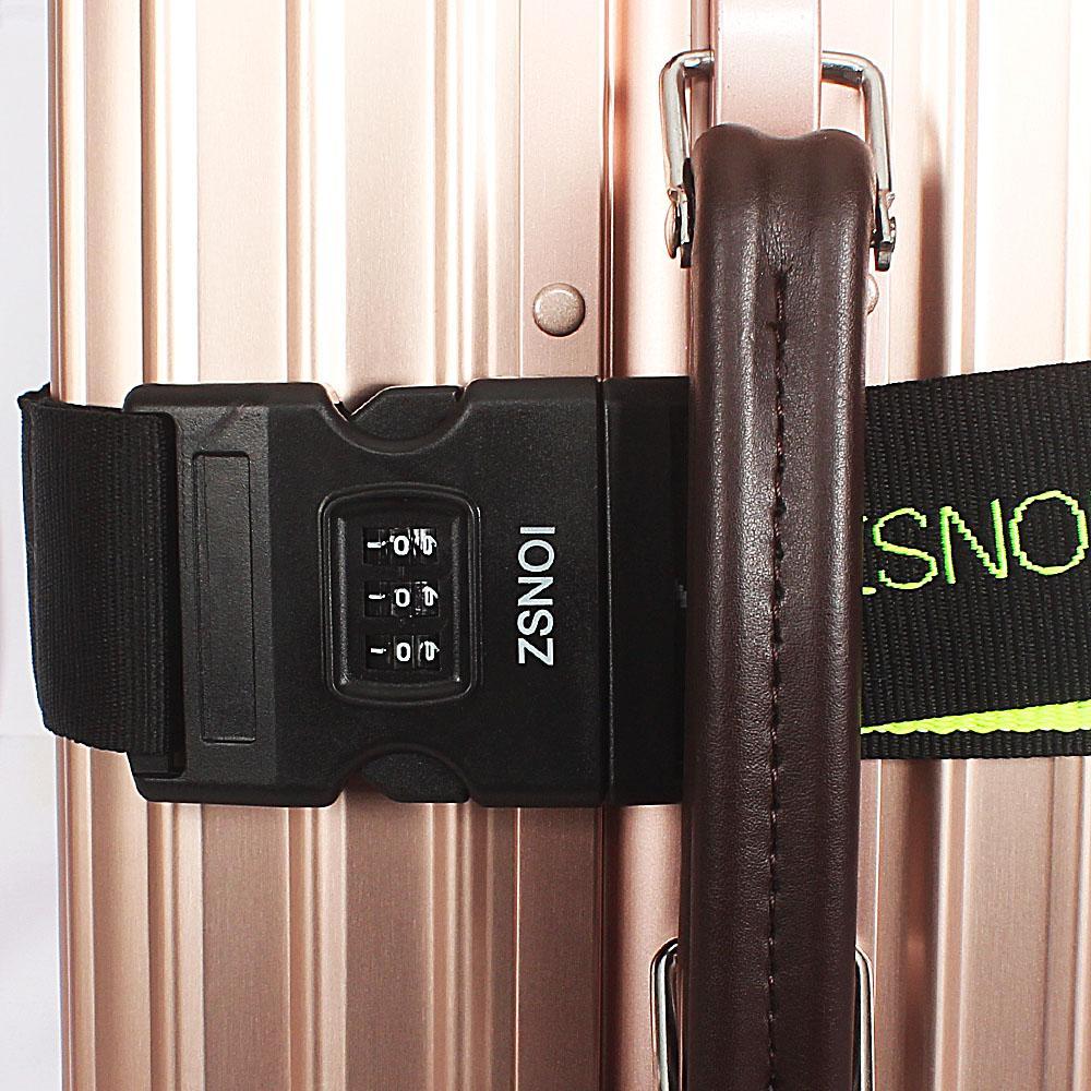 http://s3-eu-west-1.amazonaws.com/coliseumimages/square_4e8ada344db74302.jpg