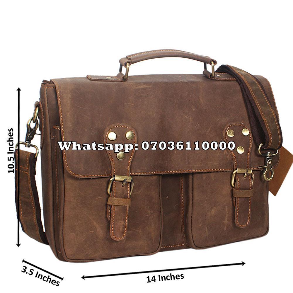 http://s3-eu-west-1.amazonaws.com/coliseumimages/square_52a6a56add004a5f.jpg