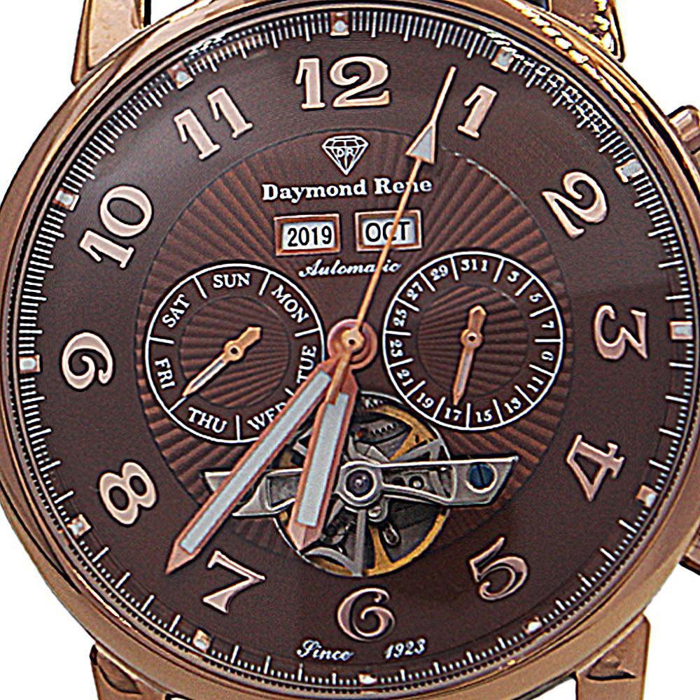 http://s3-eu-west-1.amazonaws.com/coliseumimages/square_53cf5d46fbd64dbf.jpg