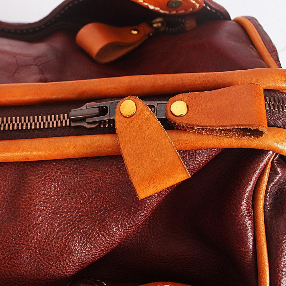 http://s3-eu-west-1.amazonaws.com/coliseumimages/square_54a4de4ff8bf40b5.jpg