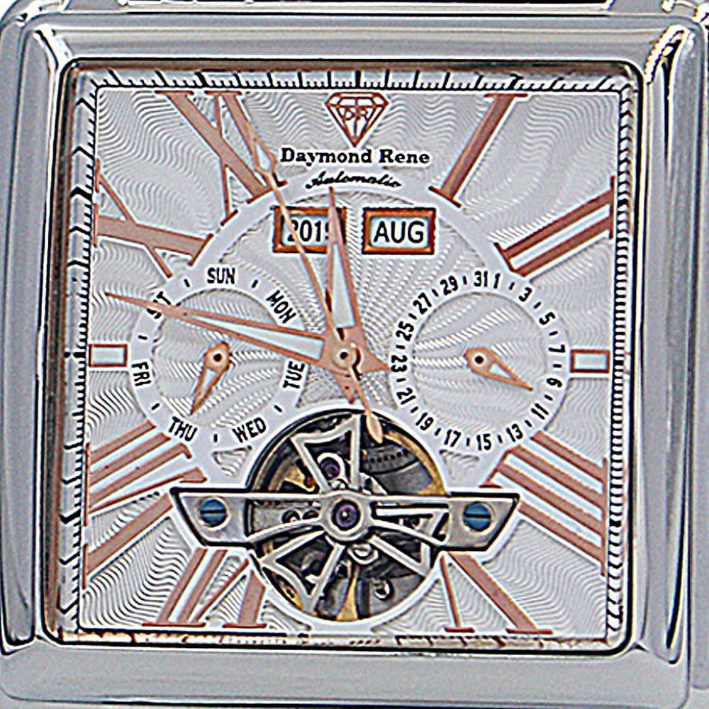 http://s3-eu-west-1.amazonaws.com/coliseumimages/square_5871766383a64394.jpg