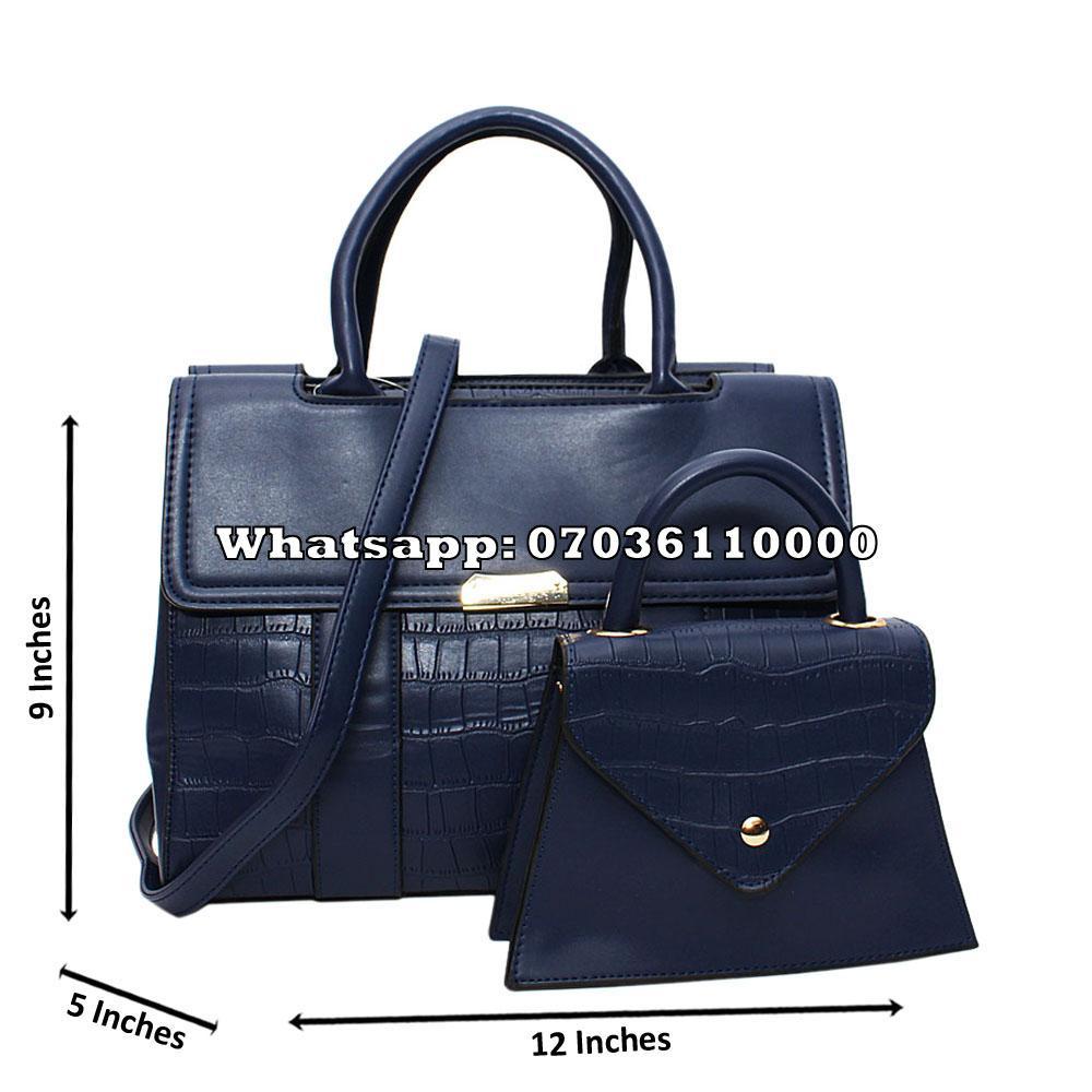 http://s3-eu-west-1.amazonaws.com/coliseumimages/square_5b7c211ae6b34109.jpg