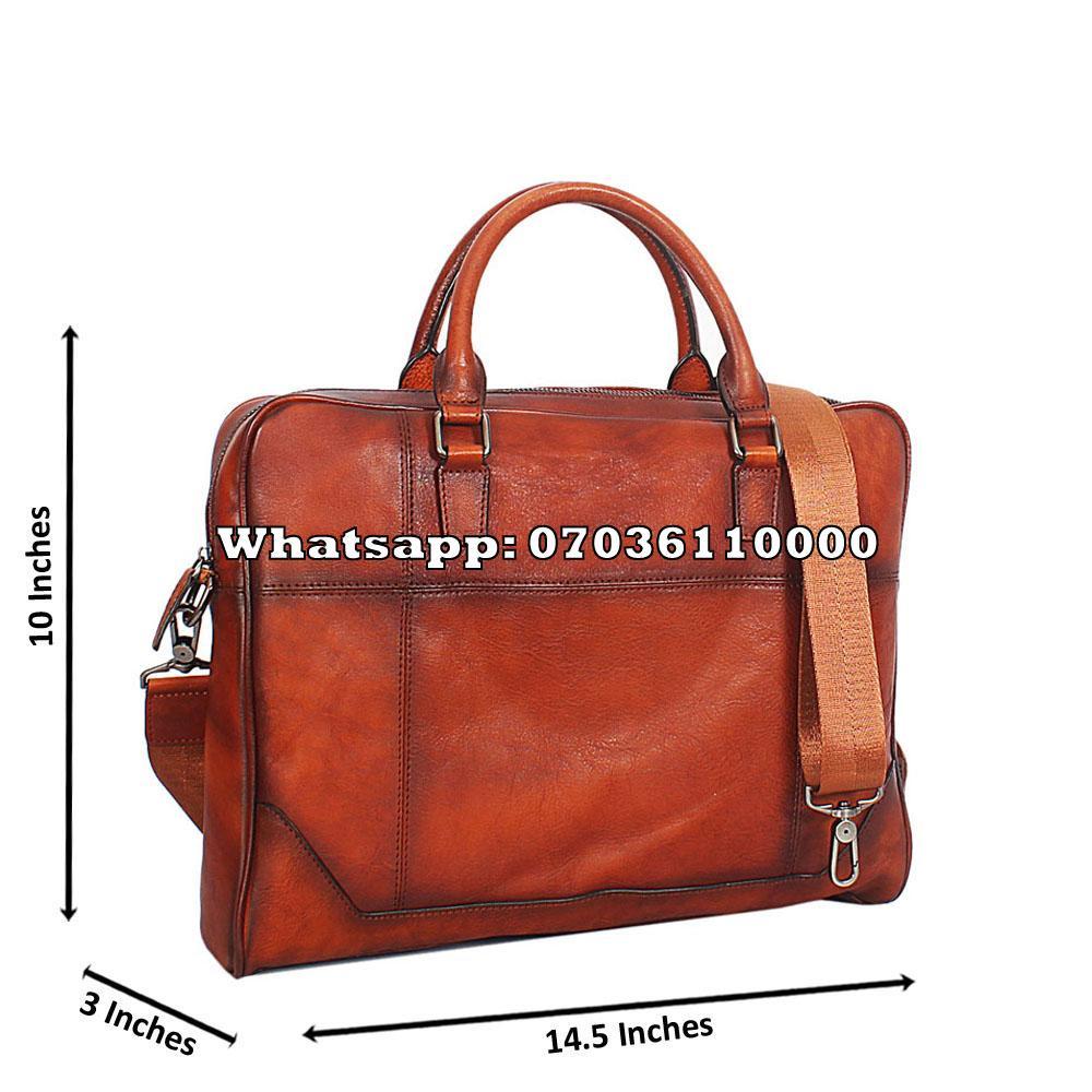 http://s3-eu-west-1.amazonaws.com/coliseumimages/square_5d1b93298d8243a2.jpg