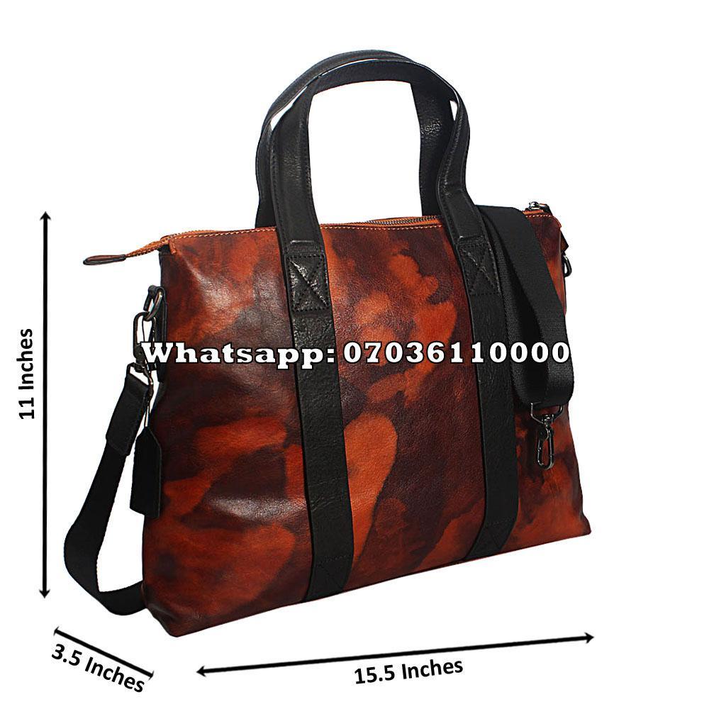 http://s3-eu-west-1.amazonaws.com/coliseumimages/square_5e1b088430ff4742.jpg