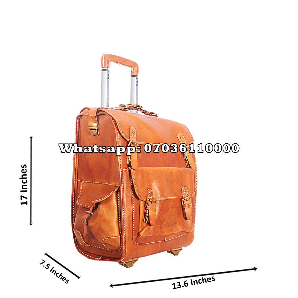 http://s3-eu-west-1.amazonaws.com/coliseumimages/square_61fb21466e244809.jpg