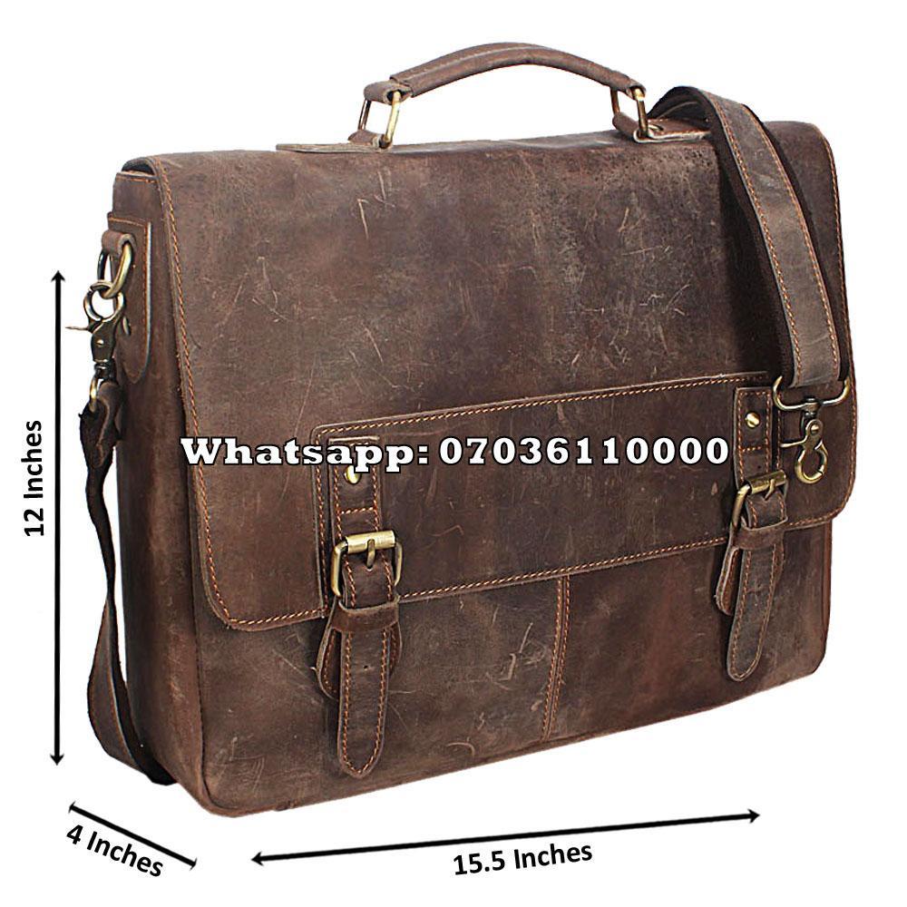 http://s3-eu-west-1.amazonaws.com/coliseumimages/square_632cbf3813974649.jpg