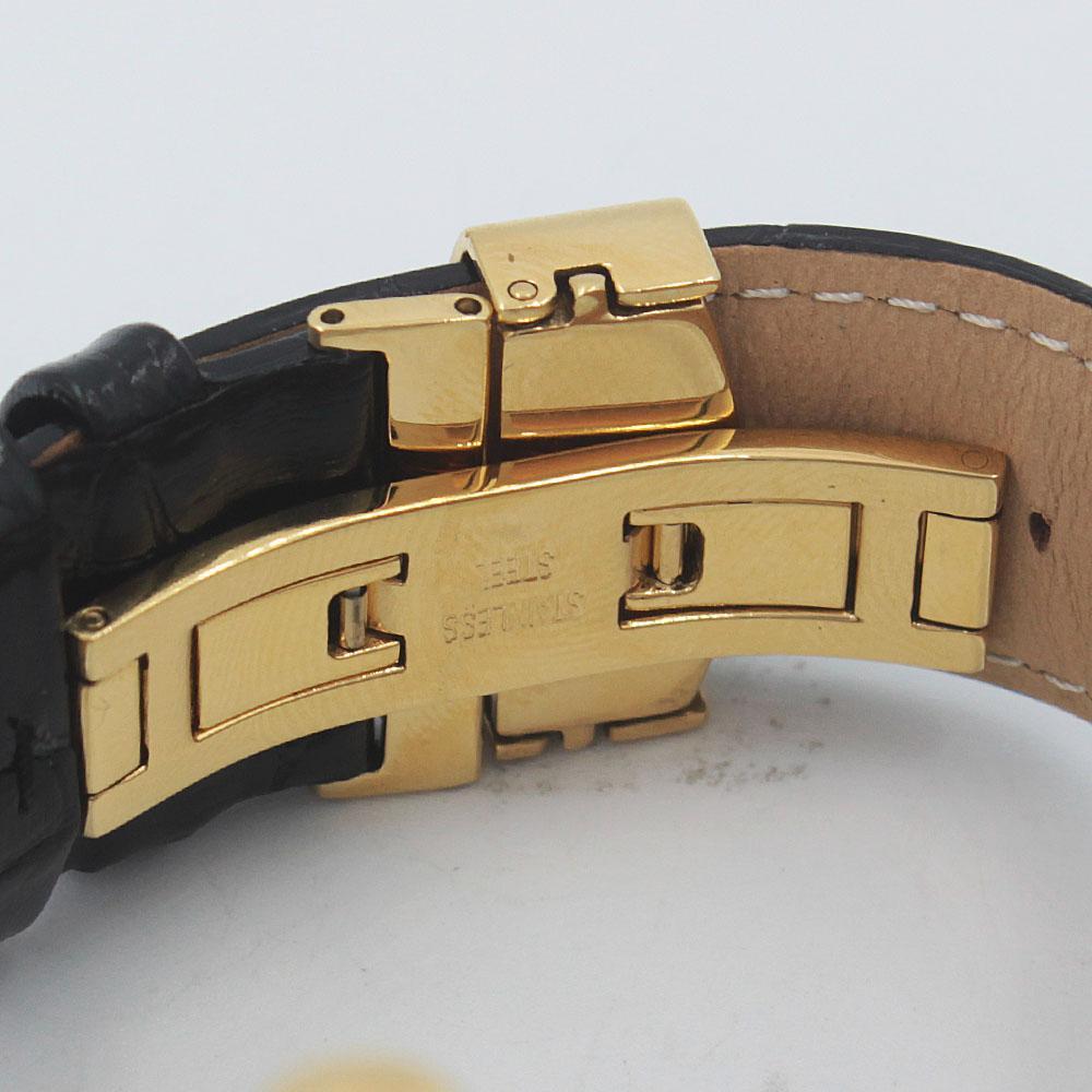 http://s3-eu-west-1.amazonaws.com/coliseumimages/square_6445be25a24e4a51.jpg
