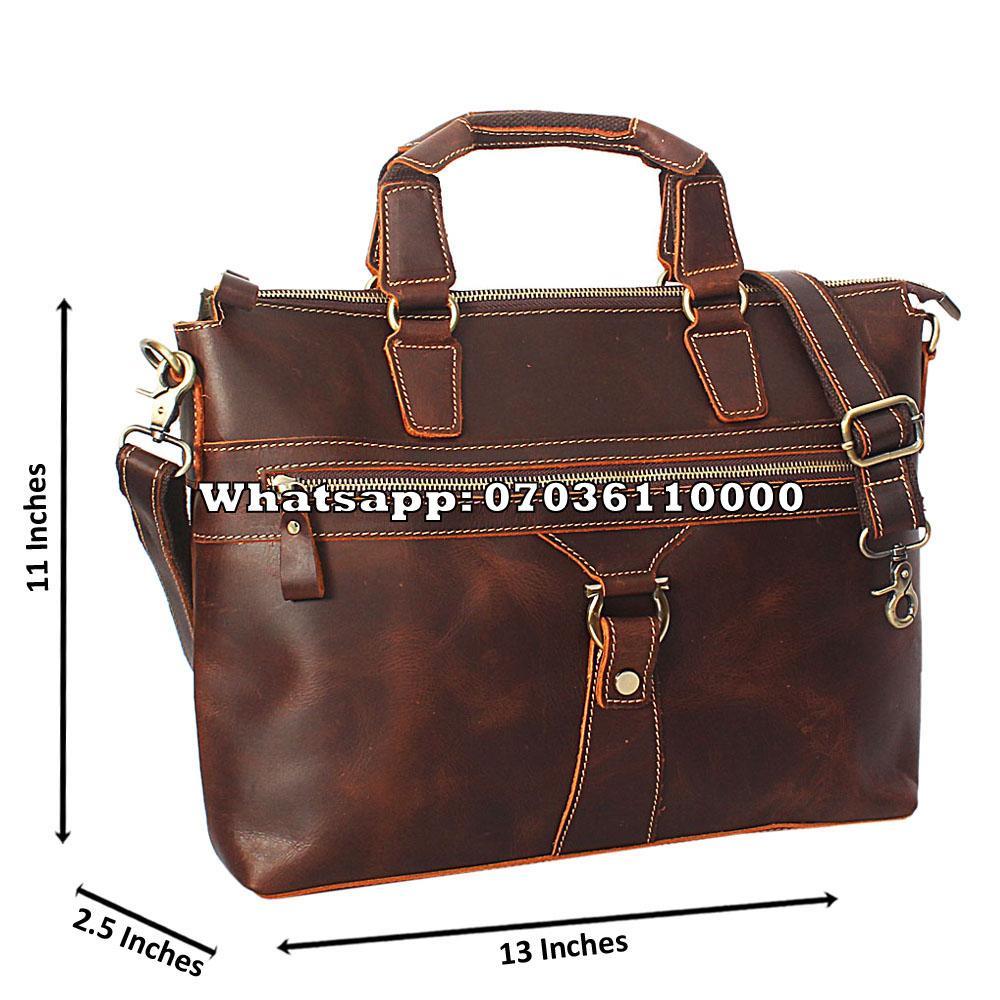 http://s3-eu-west-1.amazonaws.com/coliseumimages/square_676716a3f95e4571.jpg