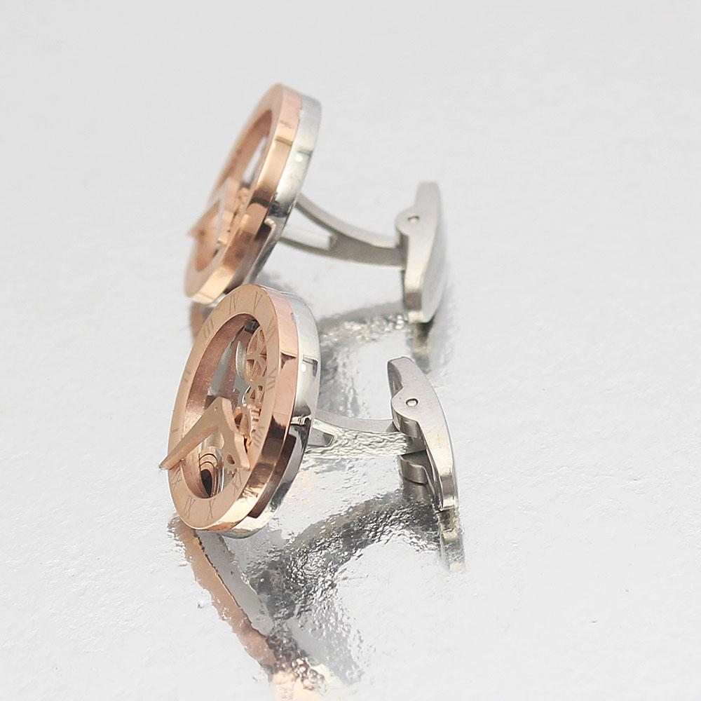 http://s3-eu-west-1.amazonaws.com/coliseumimages/square_6dc540323b7a4cbf.jpg