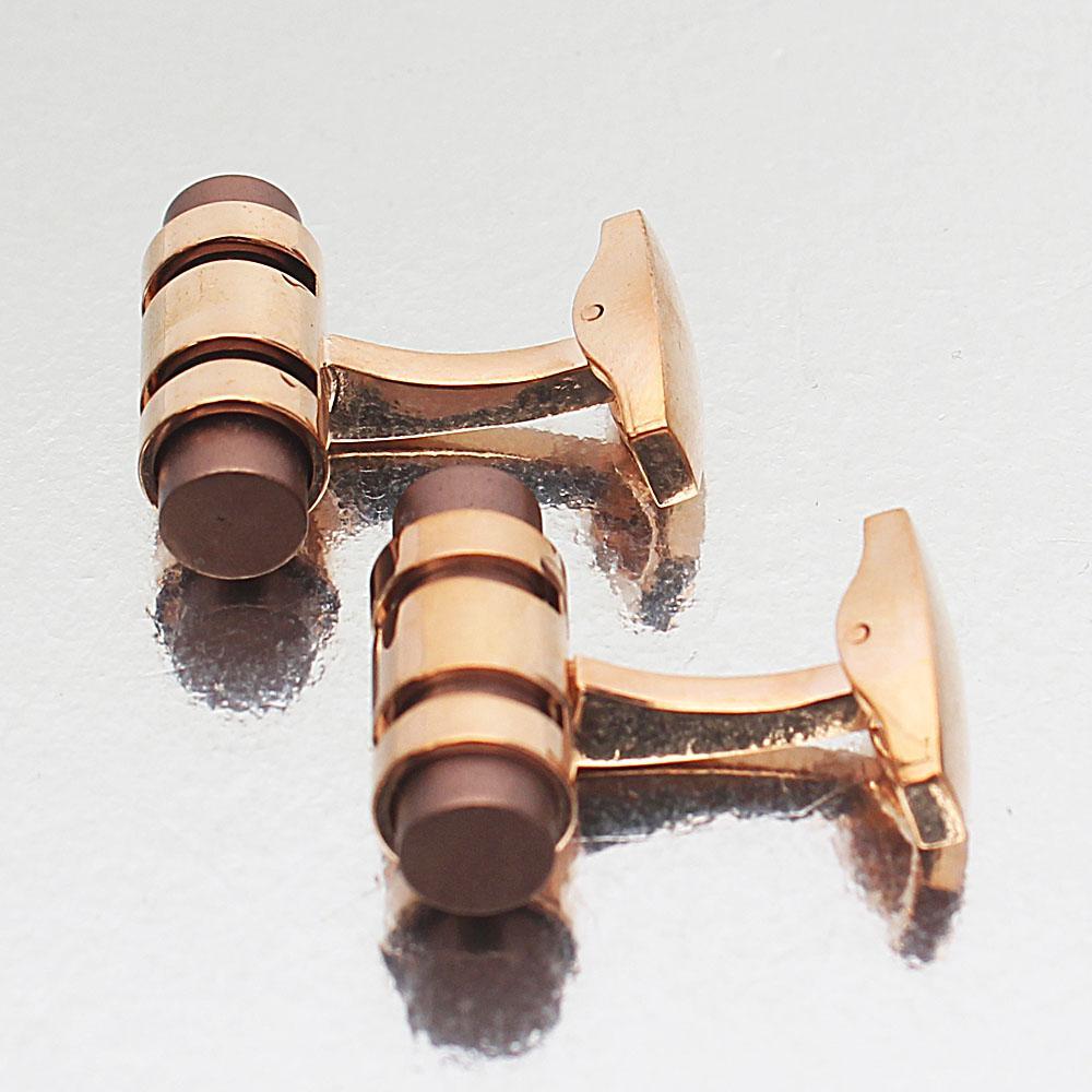 http://s3-eu-west-1.amazonaws.com/coliseumimages/square_75602f69d87a41e0.jpg