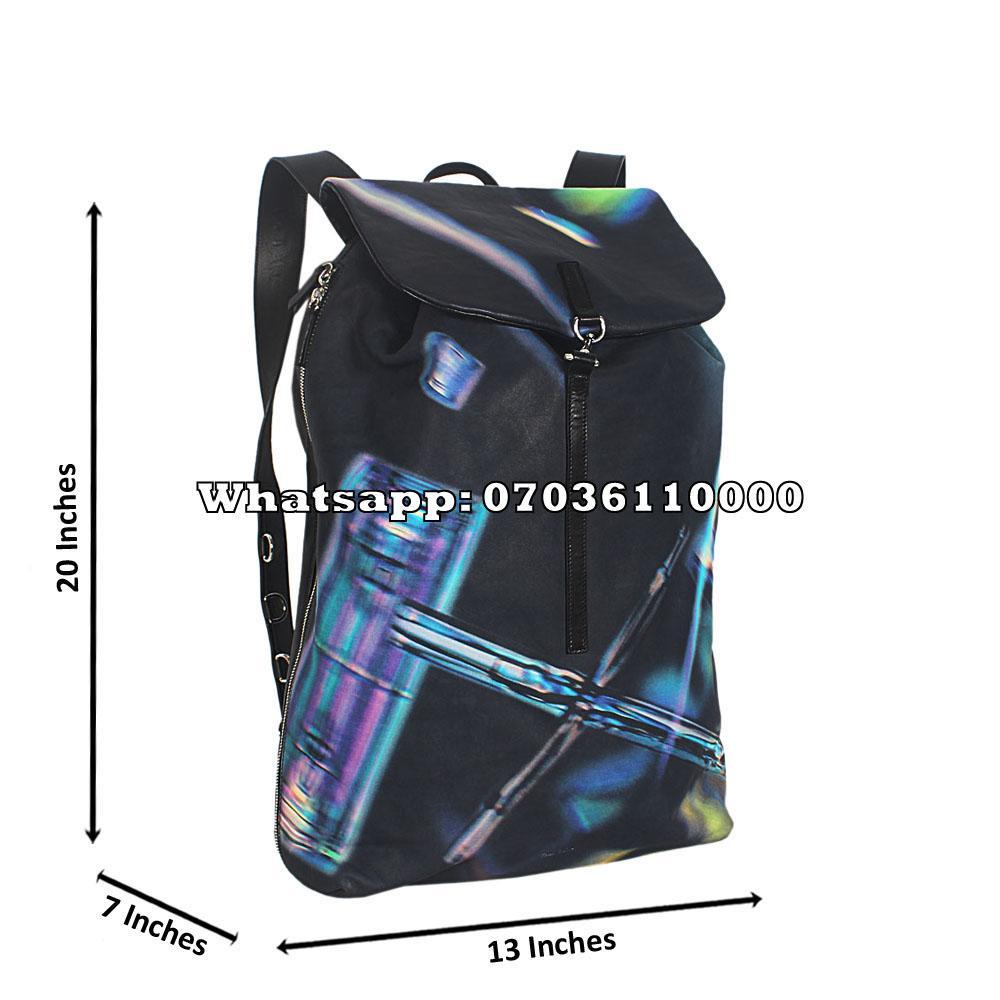 http://s3-eu-west-1.amazonaws.com/coliseumimages/square_7a3411c36a0b4238.jpg