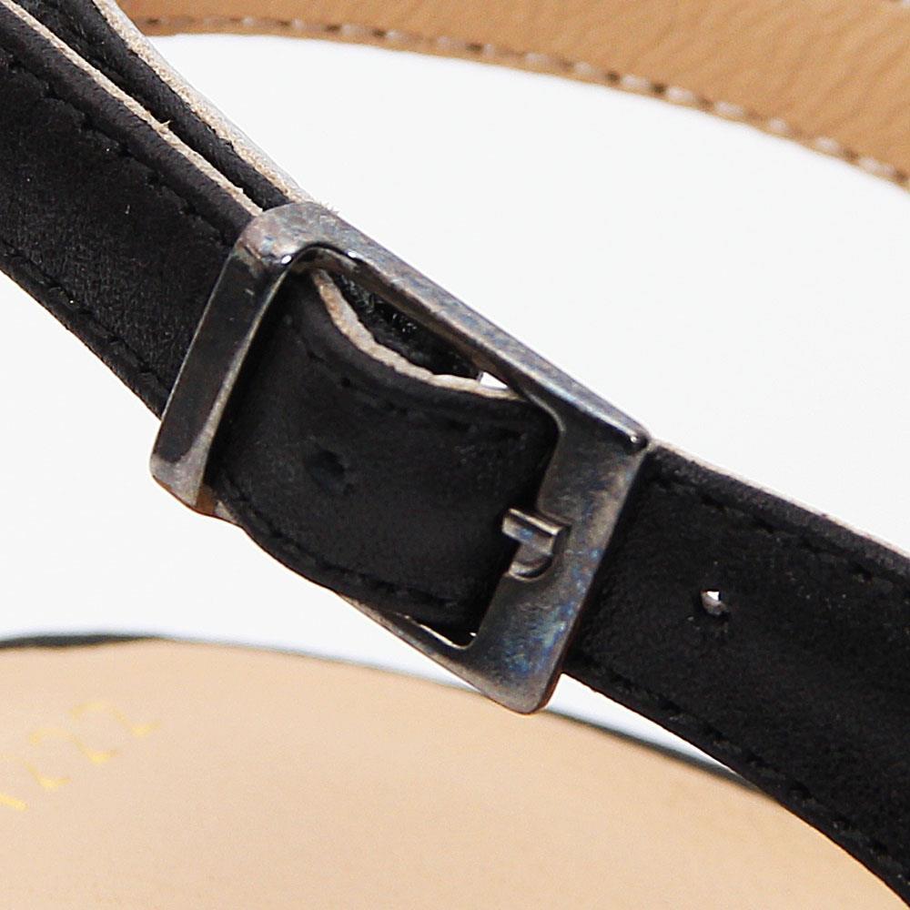 http://s3-eu-west-1.amazonaws.com/coliseumimages/square_84178977746545d9.jpg