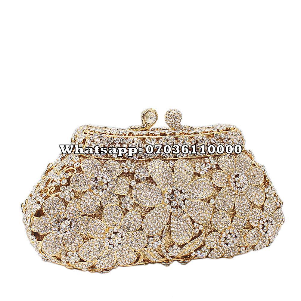 http://s3-eu-west-1.amazonaws.com/coliseumimages/square_8789e1c5427a424b.jpg