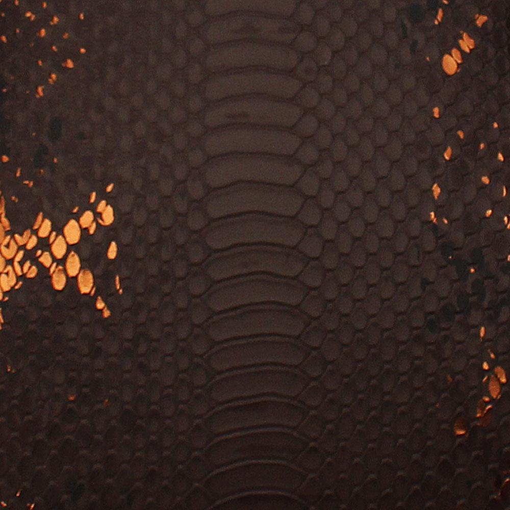 http://s3-eu-west-1.amazonaws.com/coliseumimages/square_89d1a26a0fcc4ae2.jpg