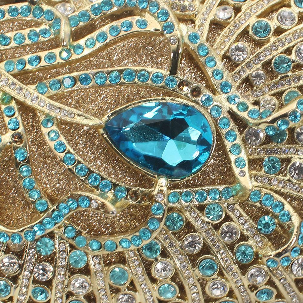 http://s3-eu-west-1.amazonaws.com/coliseumimages/square_9051350929dd4d33.jpg