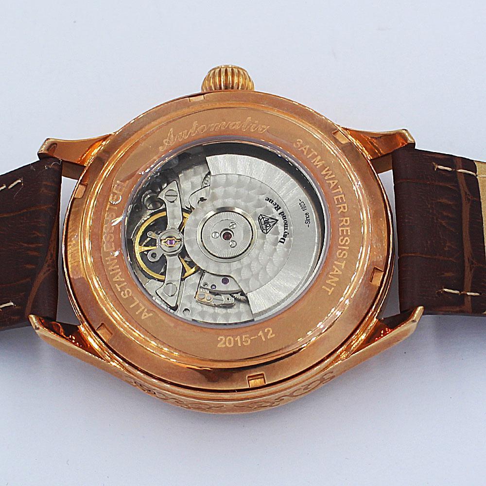 http://s3-eu-west-1.amazonaws.com/coliseumimages/square_918cc4042e9c4366.jpg