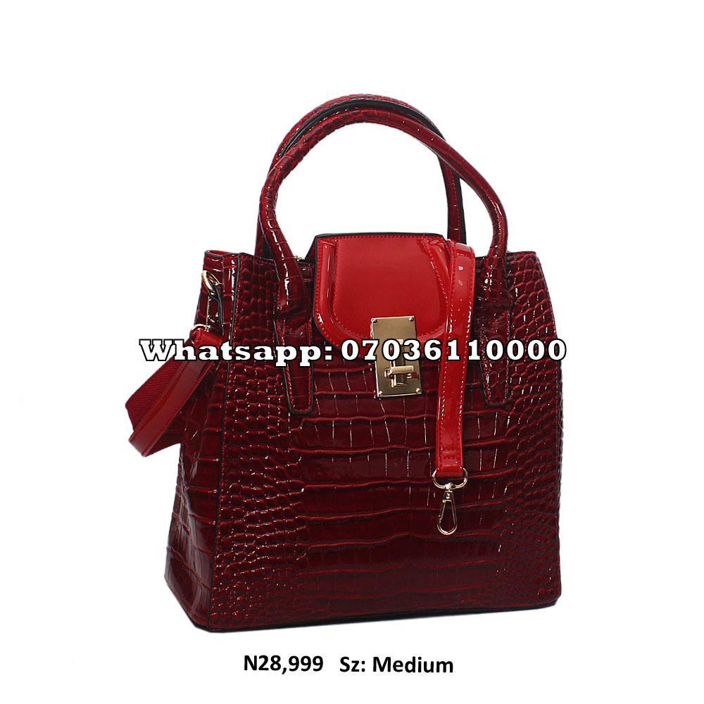 http://s3-eu-west-1.amazonaws.com/coliseumimages/square_9205edd03e594c41.jpg