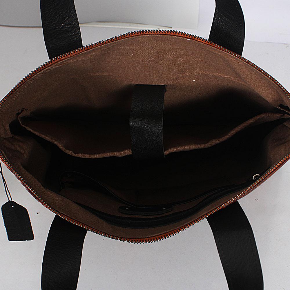 http://s3-eu-west-1.amazonaws.com/coliseumimages/square_95bdea64fb8a4409.jpg