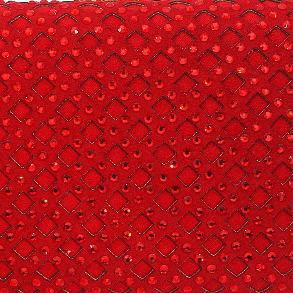 http://s3-eu-west-1.amazonaws.com/coliseumimages/square_9866954d333e4524.jpg