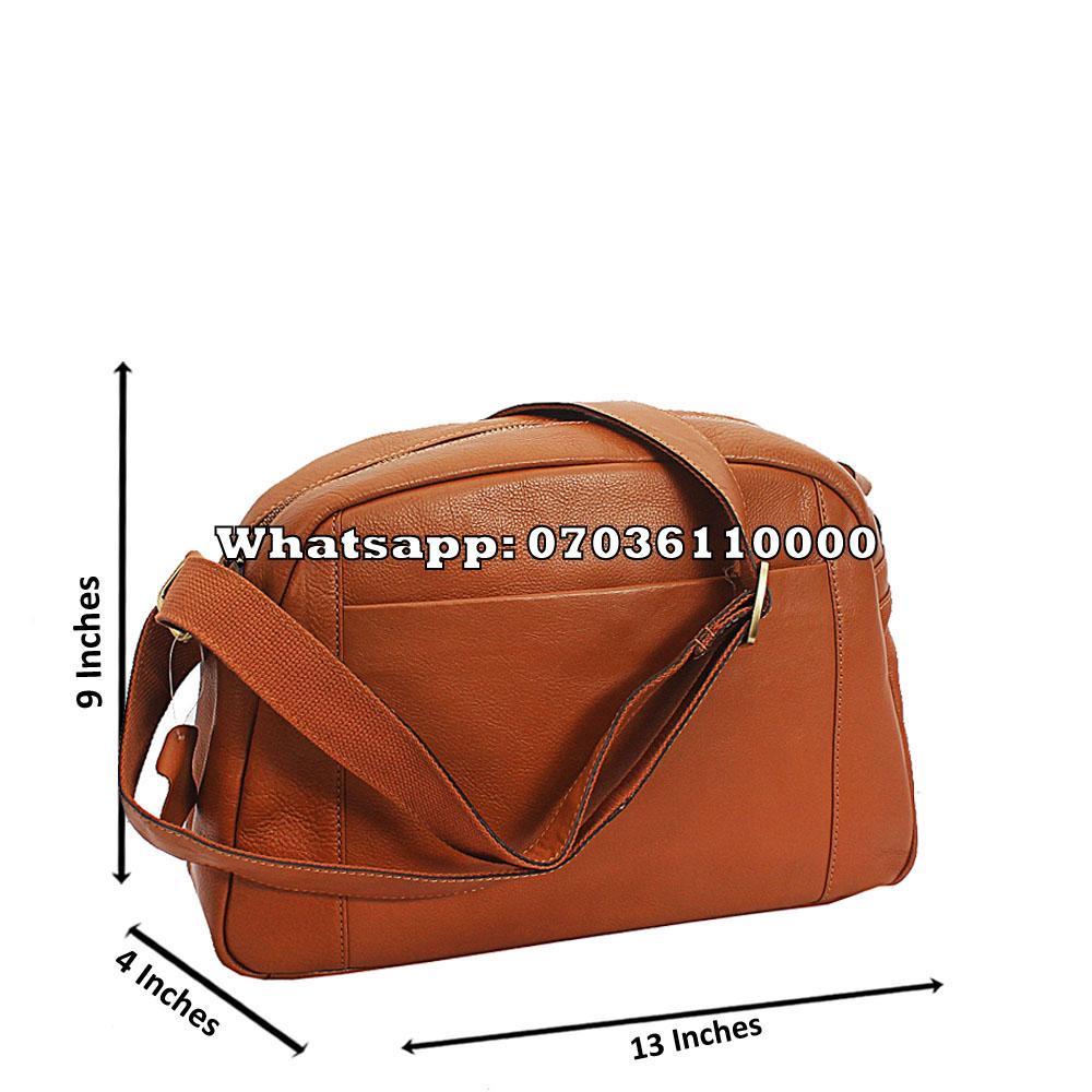 http://s3-eu-west-1.amazonaws.com/coliseumimages/square_989d1dc776744b0f.jpg