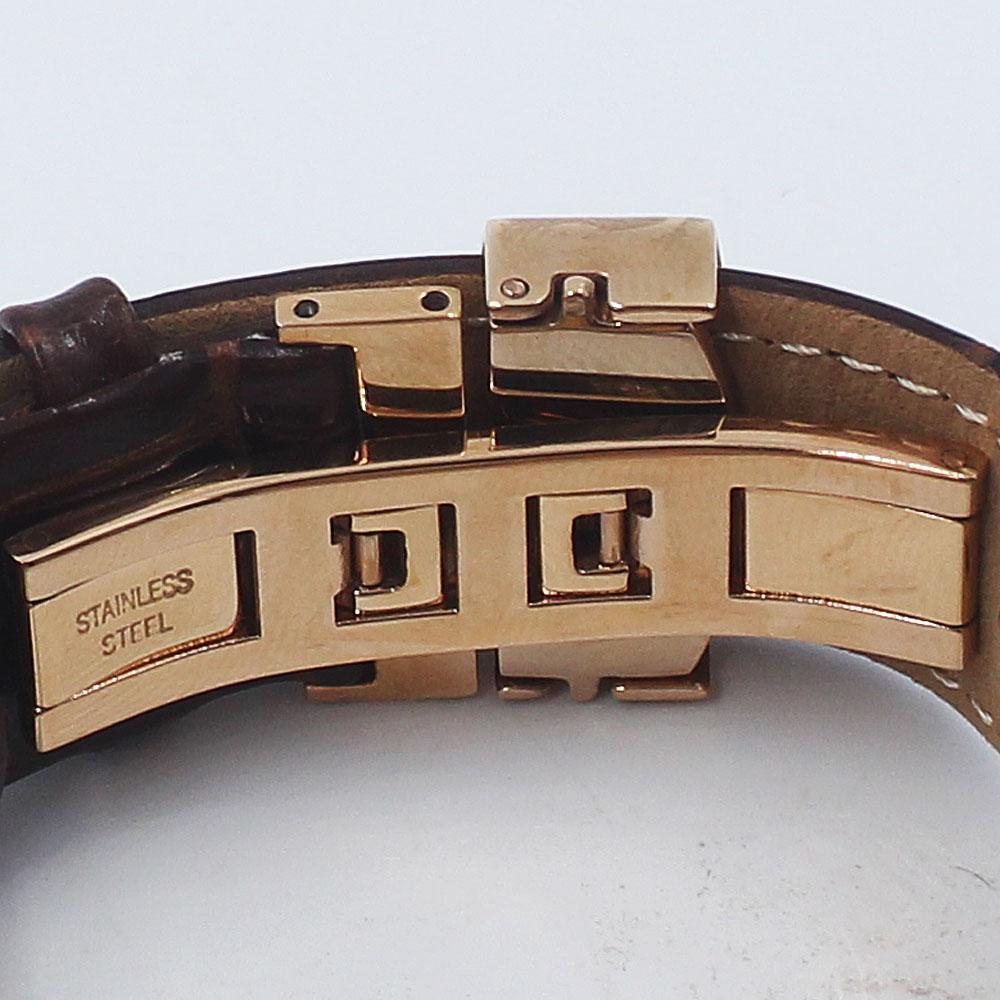 http://s3-eu-west-1.amazonaws.com/coliseumimages/square_9a8e9d4a0ee14306.jpg