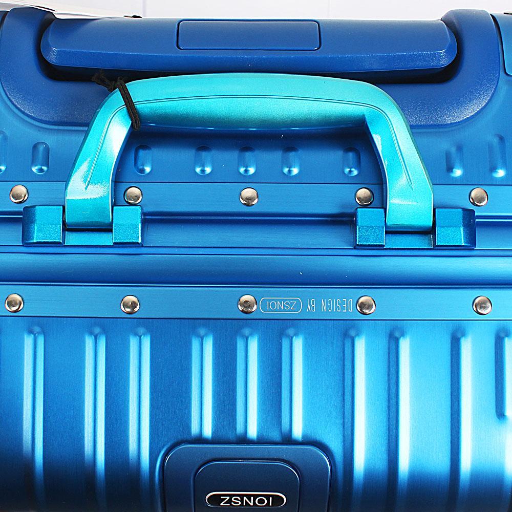 http://s3-eu-west-1.amazonaws.com/coliseumimages/square_9d97acc9596e4eb0.jpg