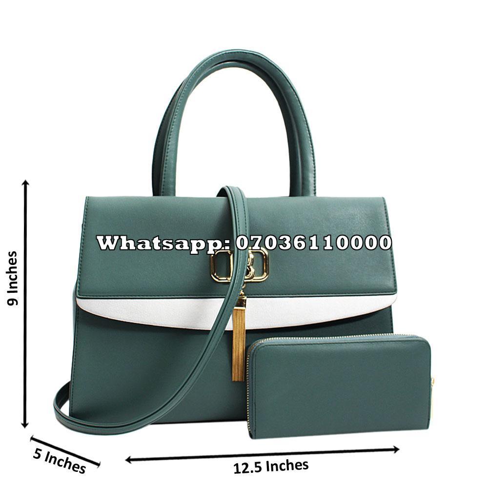 http://s3-eu-west-1.amazonaws.com/coliseumimages/square_a0459079d48649c8.jpg