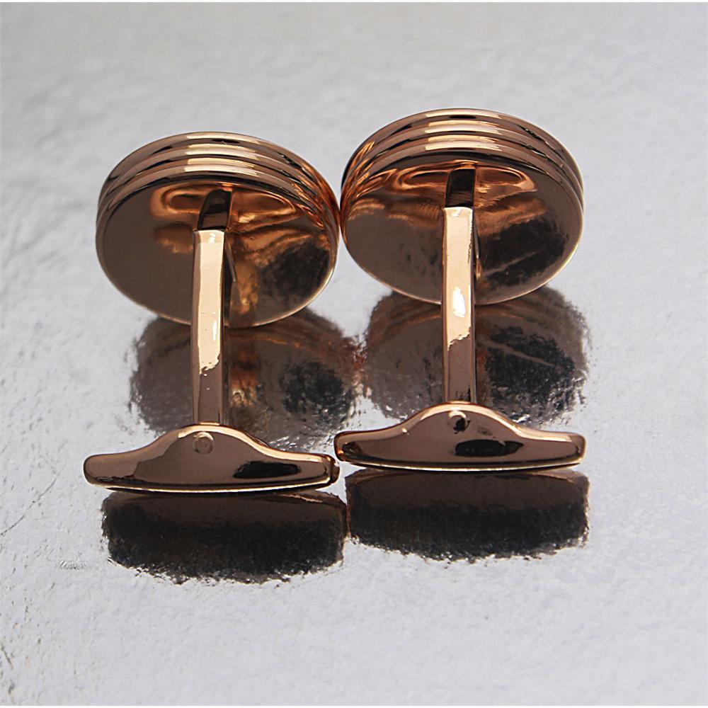 http://s3-eu-west-1.amazonaws.com/coliseumimages/square_a325352371f34674.jpg