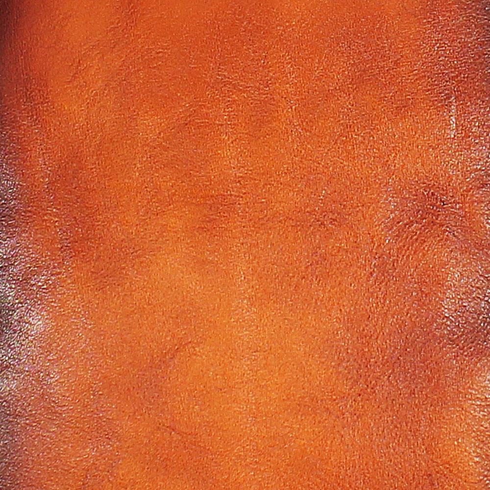 http://s3-eu-west-1.amazonaws.com/coliseumimages/square_a35de36f17d54cdd.jpg