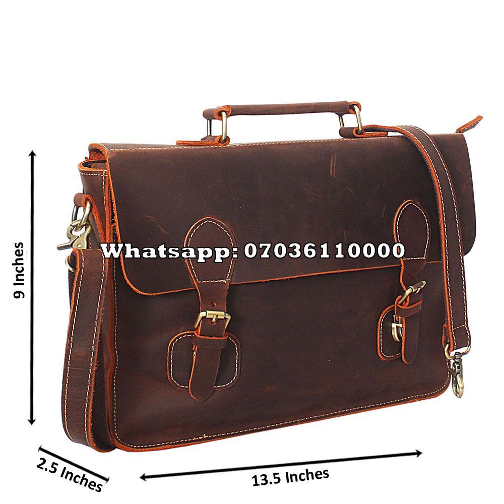 http://s3-eu-west-1.amazonaws.com/coliseumimages/square_a6ecaa0c57fc4f0e.jpg