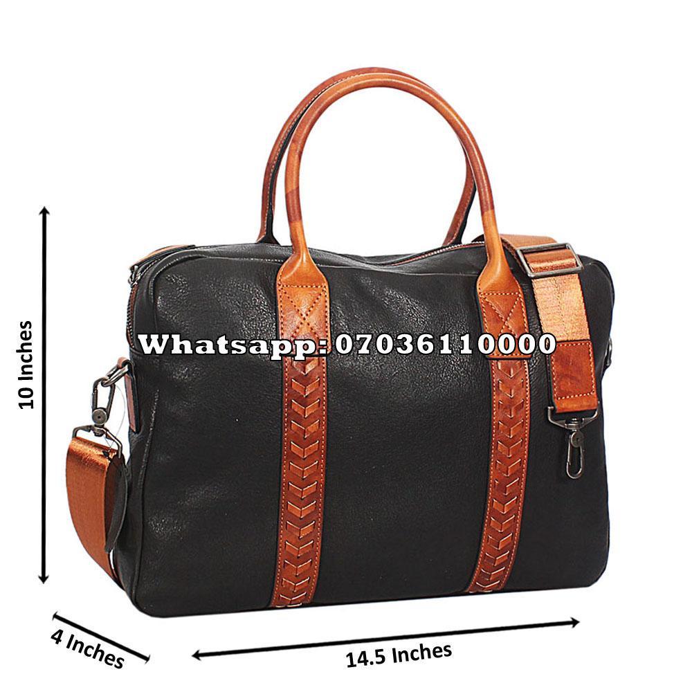 http://s3-eu-west-1.amazonaws.com/coliseumimages/square_a73d5b17b04842c3.jpg