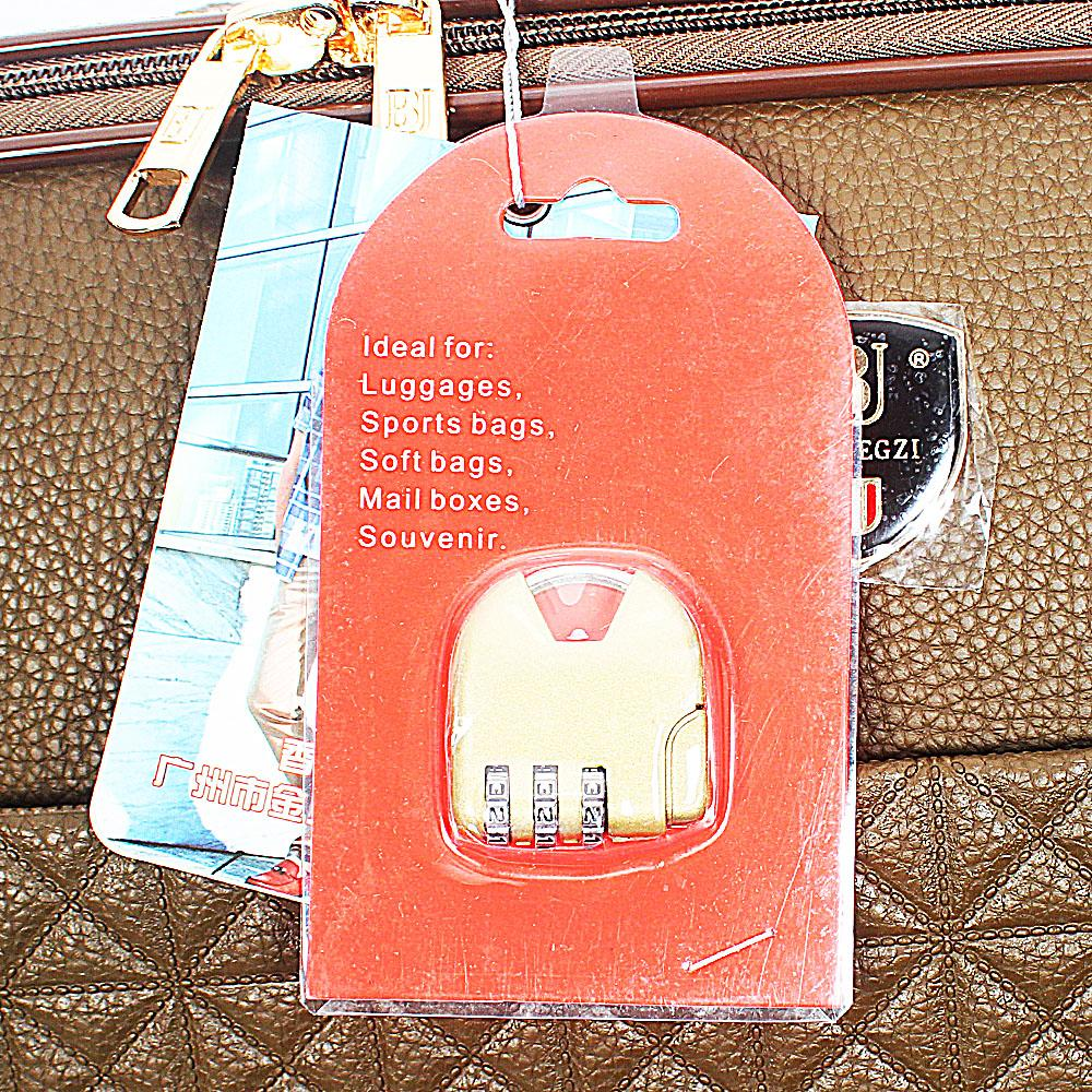 http://s3-eu-west-1.amazonaws.com/coliseumimages/square_abb274c23d6441e3.jpg