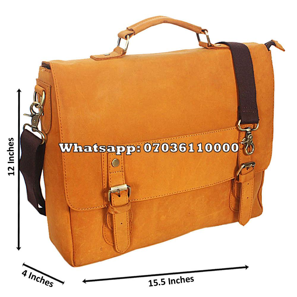http://s3-eu-west-1.amazonaws.com/coliseumimages/square_adf2f71bbbb74e76.jpg