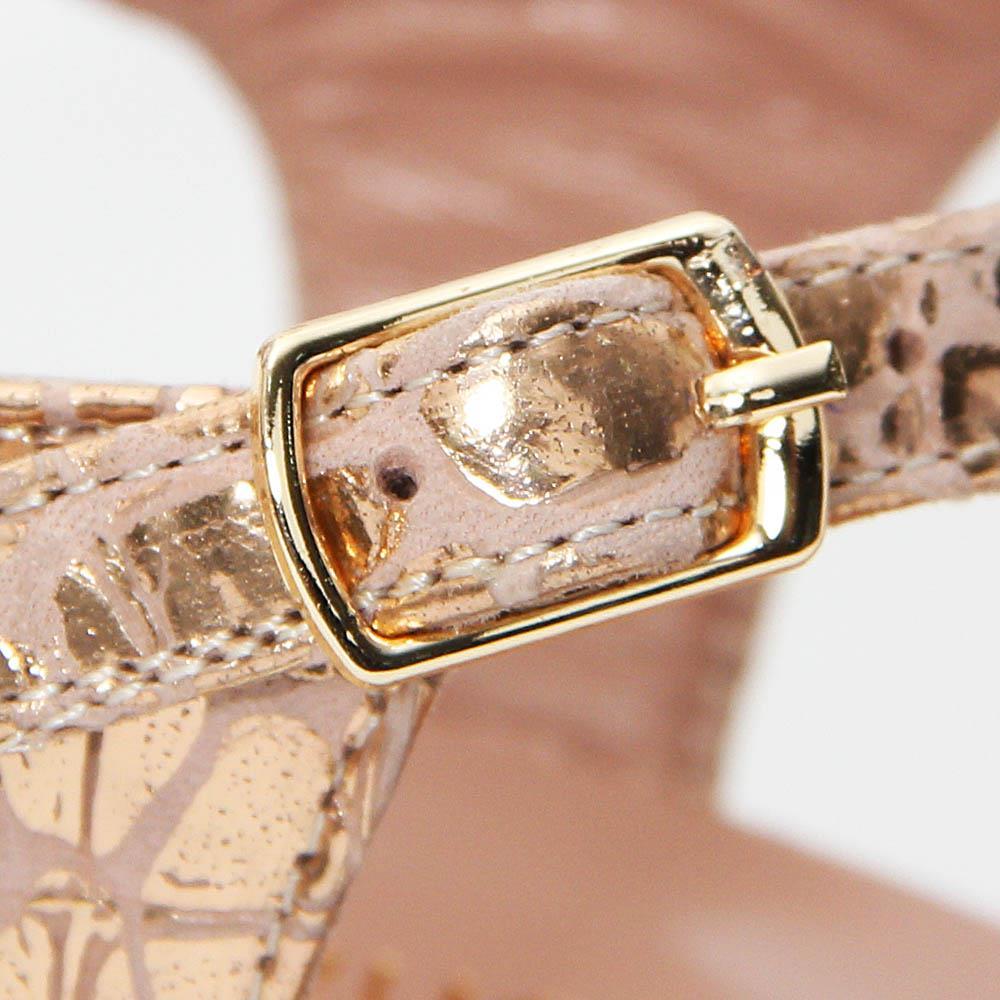 http://s3-eu-west-1.amazonaws.com/coliseumimages/square_ae6309d92e794731.jpg